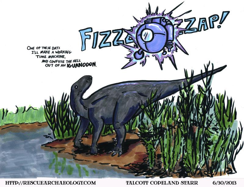Fizzzzap